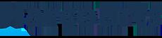Harcourts Logo 2